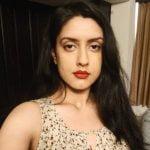 Prerna Gill