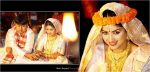 Angoorlata Deka Marriage Picture