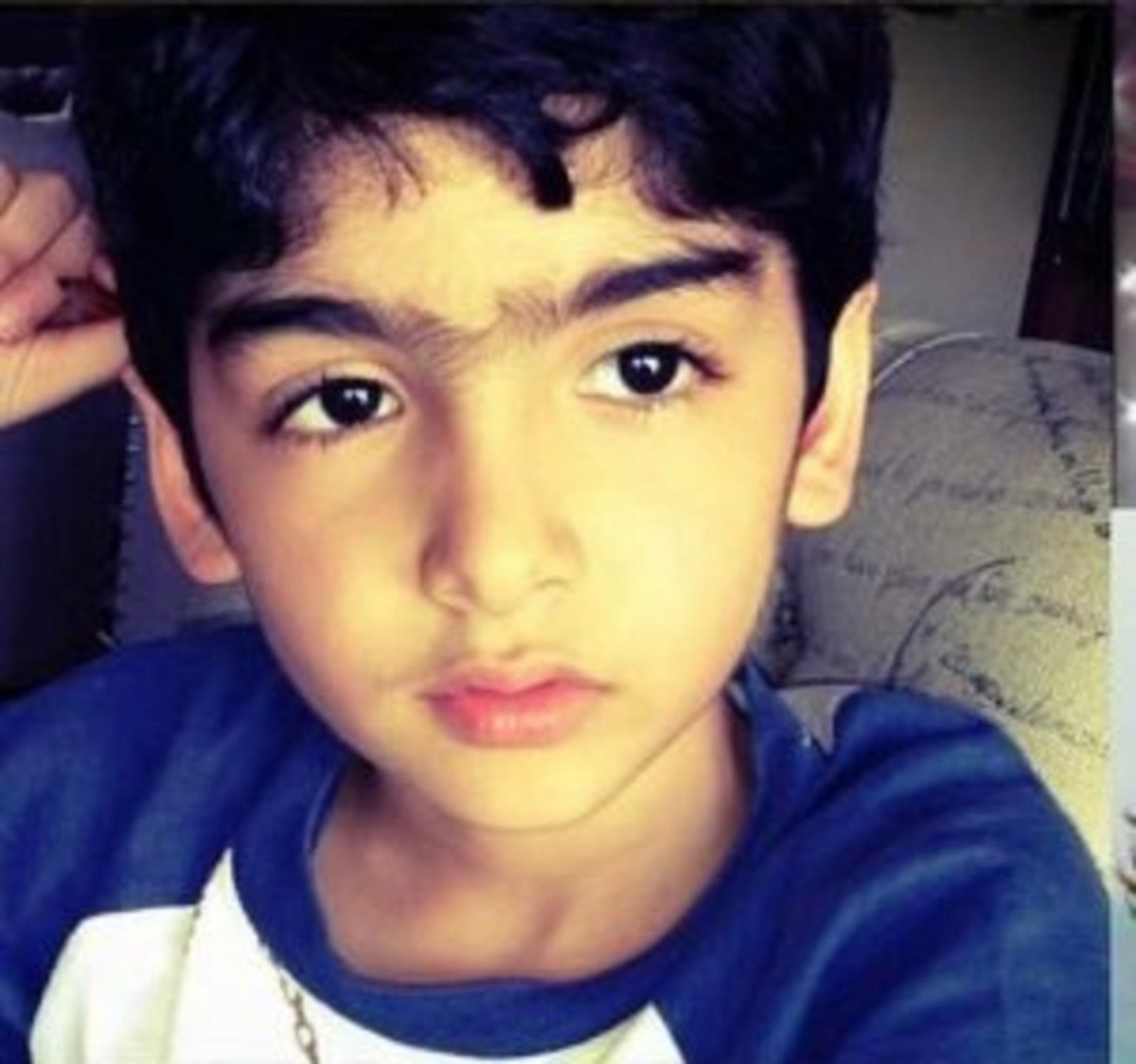 Hrehaan Roshan Biography