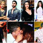 Top 10 Shocking Bollywood Celebrity Scandals