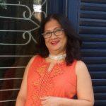Sunita Ruparel