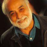 Satnam Jit Singh