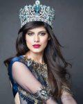 asha bhat beauty contest