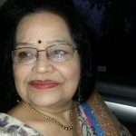 Sunita Raina