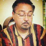 Supriya Shukla Father