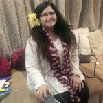 Kamini Chopra Handa