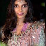 Miheeka Bajaj (Rana Daggubatti's Wife)