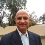 Milind Moghe