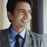 Rahul Sharma (Asin Thottumkal's husband)