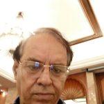 Sudesh Chopra