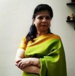 Sunita Painyuli