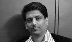 Rahul Chamola