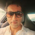 Kanav Puri (Ameesha Patel's Boyfriend)