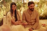 Karan Boolani and Rhea Kapoor marriage picture