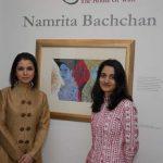 Nilima Bachchan