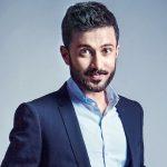 Anand Ahuja (Sonam Kapoor's husband)