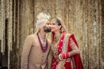 sonam kapoor and anand ahuja marriage picture